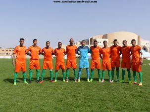 football-amal-tiznit-olympic-elyoussoufia-26-02-2017_39
