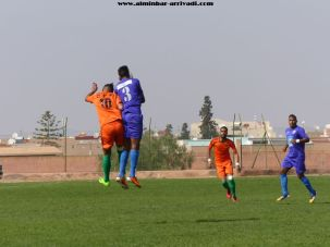 football-amal-tiznit-olympic-elyoussoufia-26-02-2017_46