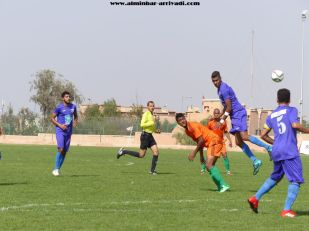 football-amal-tiznit-olympic-elyoussoufia-26-02-2017_52