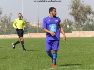 football-amal-tiznit-olympic-elyoussoufia-26-02-2017_58