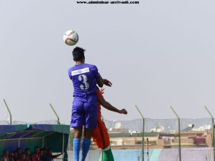 football-amal-tiznit-olympic-elyoussoufia-26-02-2017_59