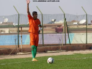 football-amal-tiznit-olympic-elyoussoufia-26-02-2017_68