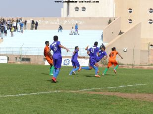 football-amal-tiznit-olympic-elyoussoufia-26-02-2017_79