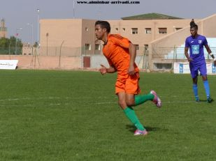 football-amal-tiznit-olympic-elyoussoufia-26-02-2017_86
