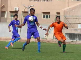 football-amal-tiznit-olympic-elyoussoufia-26-02-2017_89