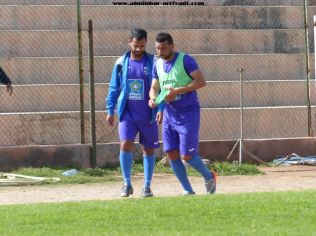 football-amal-tiznit-olympic-elyoussoufia-26-02-2017_94