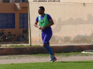 football-amal-tiznit-olympic-elyoussoufia-26-02-2017_95