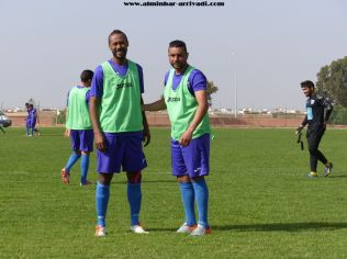 football-amal-tiznit-olympic-elyoussoufia-26-02-2017_96