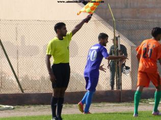 football-amal-tiznit-olympic-elyoussoufia-26-02-2017_99