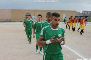 football-chabab-ait-iaaza-mouloudia-jerf-19-02-2017_02