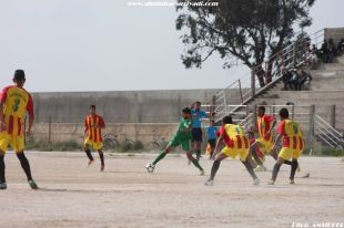 football-chabab-ait-iaaza-mouloudia-jerf-19-02-2017_03