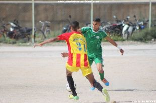 football-chabab-ait-iaaza-mouloudia-jerf-19-02-2017_06