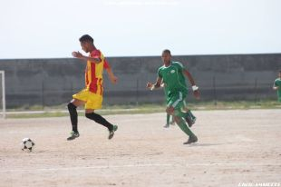 football-chabab-ait-iaaza-mouloudia-jerf-19-02-2017_07