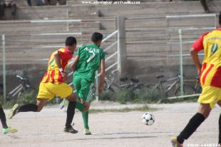 football-chabab-ait-iaaza-mouloudia-jerf-19-02-2017_08