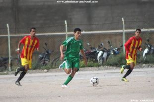 football-chabab-ait-iaaza-mouloudia-jerf-19-02-2017_10
