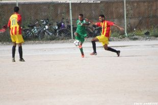 football-chabab-ait-iaaza-mouloudia-jerf-19-02-2017_12