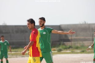 football-chabab-ait-iaaza-mouloudia-jerf-19-02-2017_13