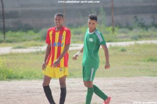 football-chabab-ait-iaaza-mouloudia-jerf-19-02-2017_14