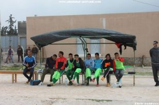 football-chabab-ait-iaaza-mouloudia-jerf-19-02-2017_15