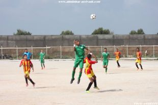 football-chabab-ait-iaaza-mouloudia-jerf-19-02-2017_17