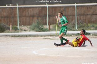 football-chabab-ait-iaaza-mouloudia-jerf-19-02-2017_19