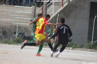 football-chabab-ait-iaaza-mouloudia-jerf-19-02-2017_20