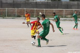 football-chabab-ait-iaaza-mouloudia-jerf-19-02-2017_21