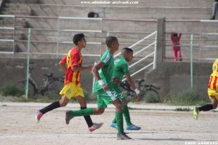 football-chabab-ait-iaaza-mouloudia-jerf-19-02-2017_22
