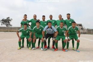 football-chabab-ait-iaaza-mouloudia-jerf-19-02-2017_23