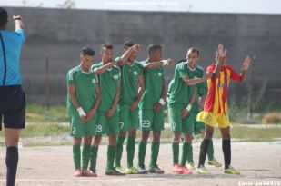 football-chabab-ait-iaaza-mouloudia-jerf-19-02-2017_26