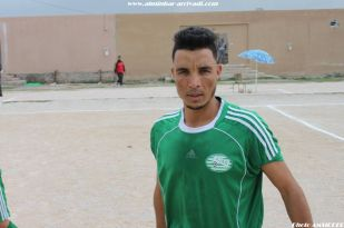 football-chabab-ait-iaaza-mouloudia-jerf-19-02-2017_27