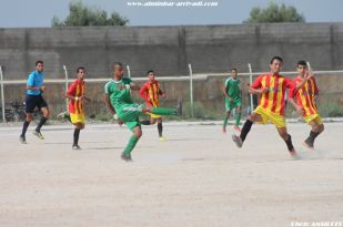 football-chabab-ait-iaaza-mouloudia-jerf-19-02-2017_28