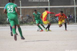 football-chabab-ait-iaaza-mouloudia-jerf-19-02-2017_29