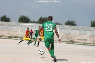 football-chabab-ait-iaaza-mouloudia-jerf-19-02-2017_30