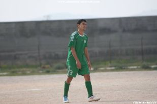 football-chabab-ait-iaaza-mouloudia-jerf-19-02-2017_31