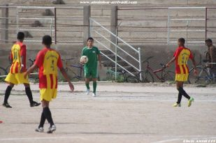 football-chabab-ait-iaaza-mouloudia-jerf-19-02-2017_35