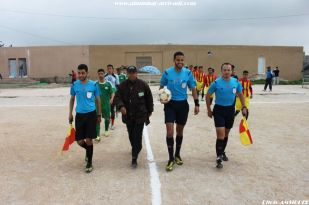 football-chabab-ait-iaaza-mouloudia-jerf-19-02-2017_36
