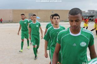 football-chabab-ait-iaaza-mouloudia-jerf-19-02-2017_37