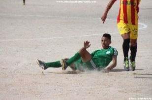 football-chabab-ait-iaaza-mouloudia-jerf-19-02-2017_38