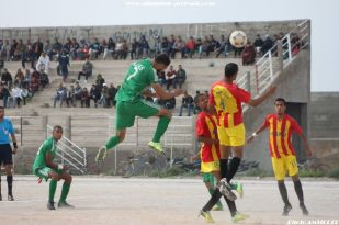 football-chabab-ait-iaaza-mouloudia-jerf-19-02-2017_39