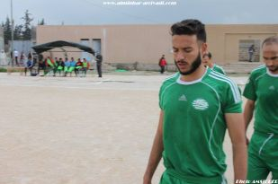 football-chabab-ait-iaaza-mouloudia-jerf-19-02-2017_42