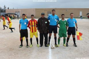football-chabab-ait-iaaza-mouloudia-jerf-19-02-2017_43