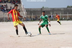 football-chabab-ait-iaaza-mouloudia-jerf-19-02-2017_45