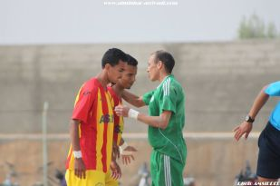 football-chabab-ait-iaaza-mouloudia-jerf-19-02-2017_46