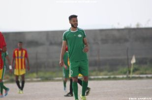 football-chabab-ait-iaaza-mouloudia-jerf-19-02-2017_47