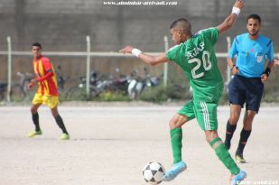 football-chabab-ait-iaaza-mouloudia-jerf-19-02-2017_48