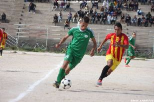 football-chabab-ait-iaaza-mouloudia-jerf-19-02-2017_49