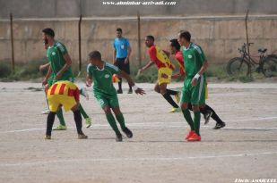 football-chabab-ait-iaaza-mouloudia-jerf-19-02-2017_51