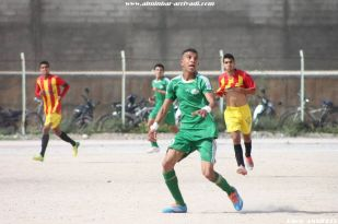football-chabab-ait-iaaza-mouloudia-jerf-19-02-2017_54
