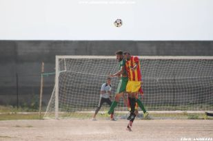 football-chabab-ait-iaaza-mouloudia-jerf-19-02-2017_55
